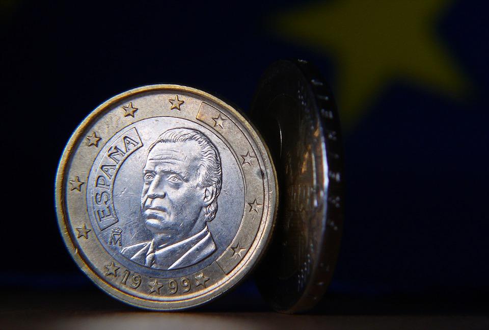 mince EU