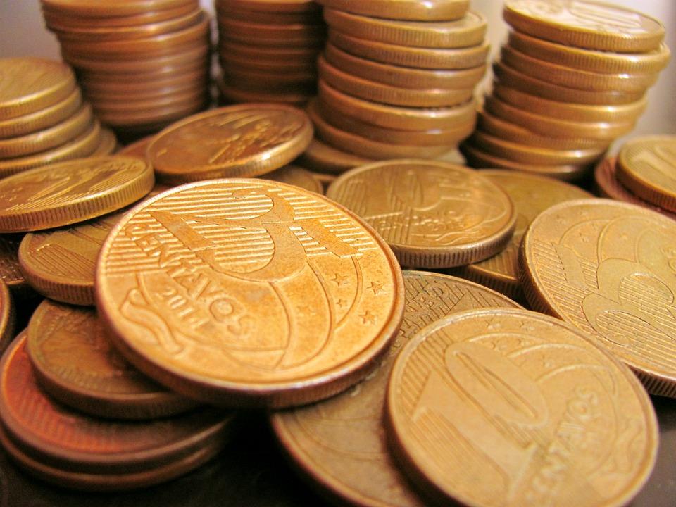 mince centavos